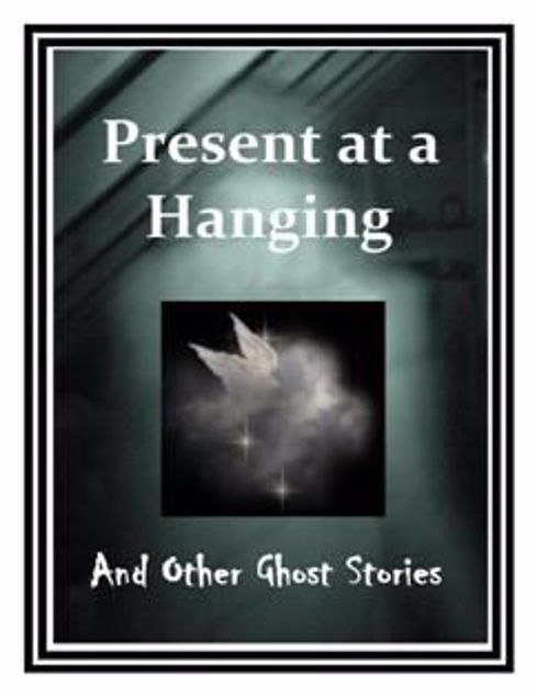 Picture of Ghosts Stories