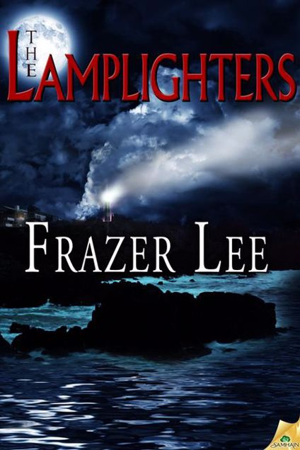 Picture of The Lamplighters