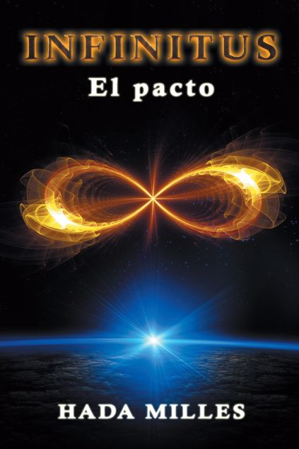 Picture of Infinitus: El pacto