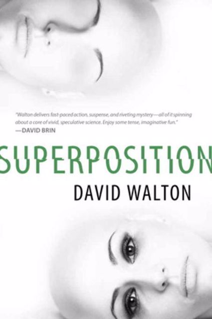 Picture of Superposition