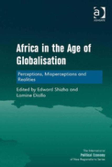 Picture of Africa in the Age of Globalisation: Perceptions, Misperceptions and Realities