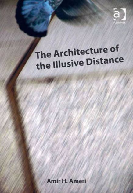 Picture of The Architecture of the Illusive Distance