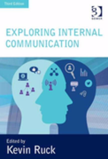 Picture of Exploring Internal Communication: Towards Informed Employee Voice