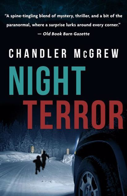 Picture of Night Terror
