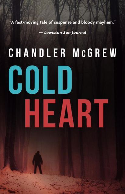 Picture of Cold Heart