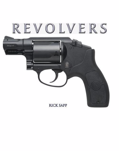 Picture of Revolvers