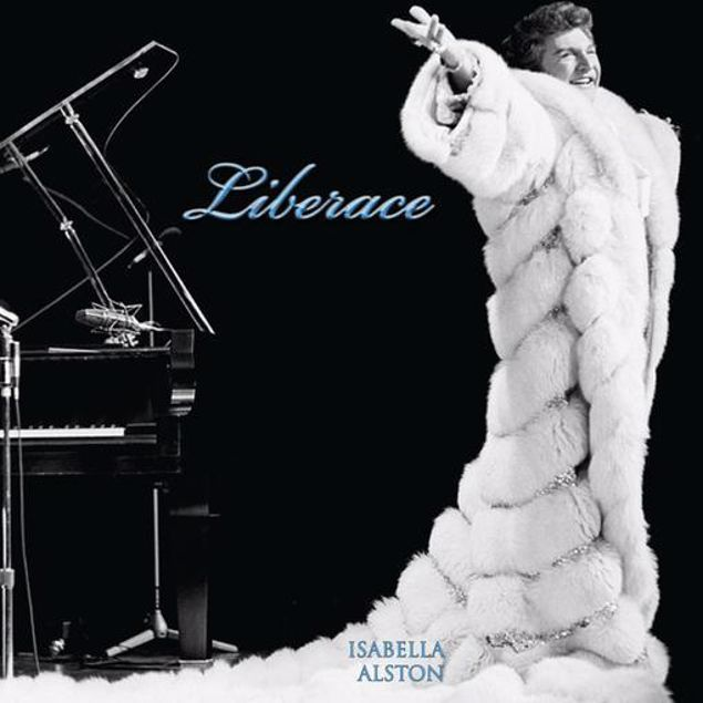 Picture of Liberace