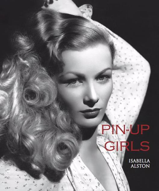 Picture of Pin-up Girls