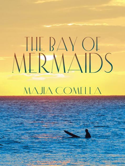 Picture of The Bay of Mermaids