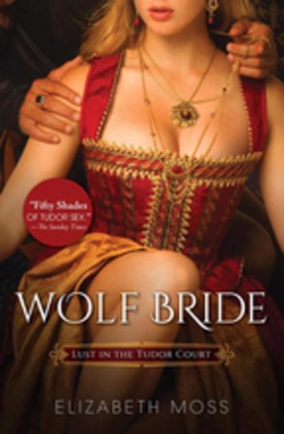 Picture of Wolf Bride