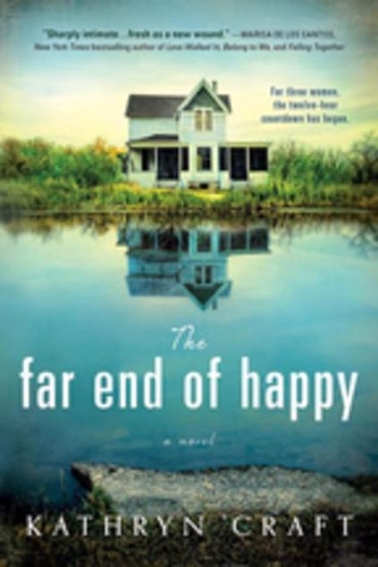 Picture of The Far End of Happy