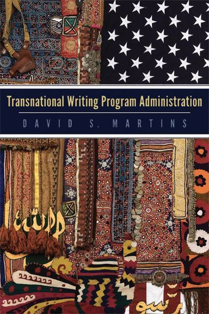 Picture of Transnational Writing Program Administration