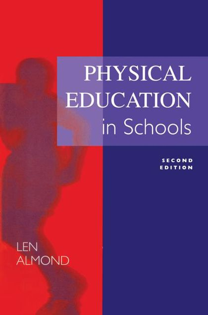 Picture of Physical Education in Schools