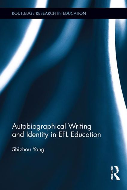 Picture of Autobiographical Writing and Identity in Efl Education