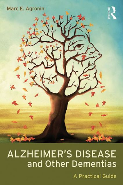 Picture of Alzheimer's Disease and Other Dementias: A Practical Guide