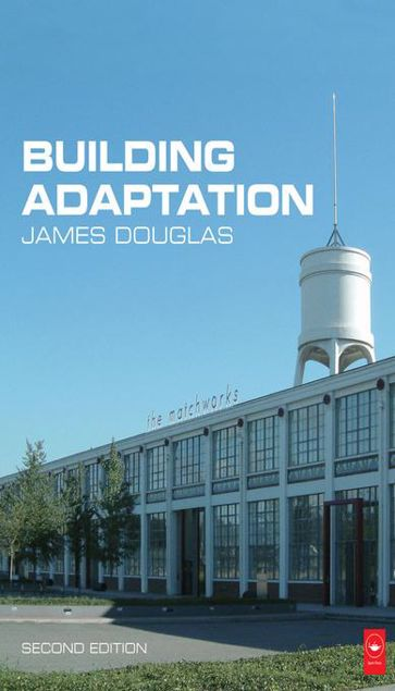 Picture of Building Adaptation