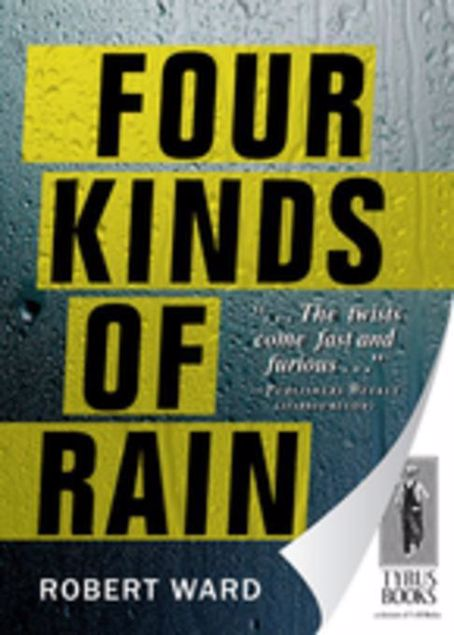 Picture of Four Kinds of Rain