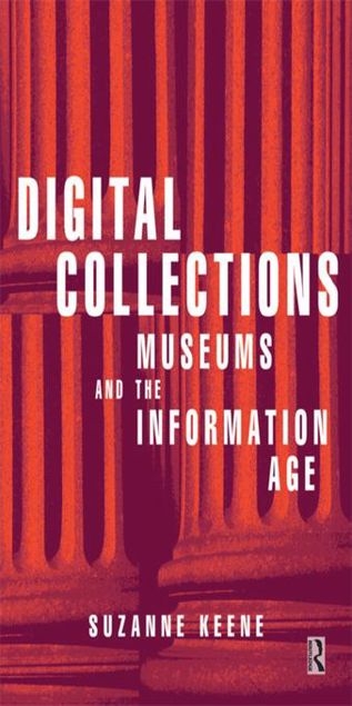Picture of Digital Collections