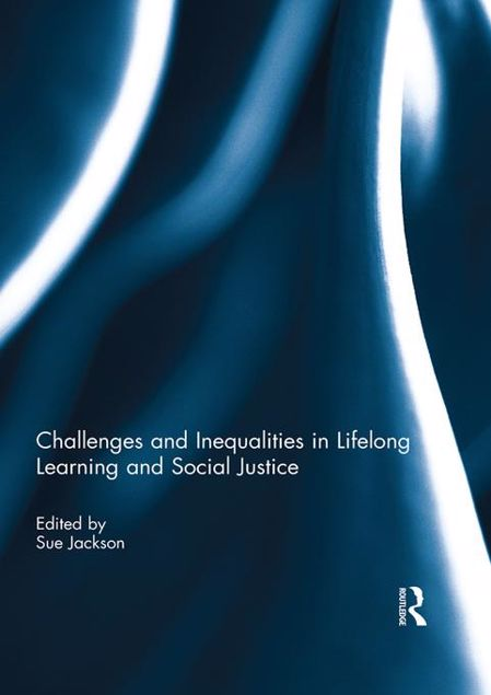 Picture of Challenges and Inequalities in Lifelong Learning and Social Justice