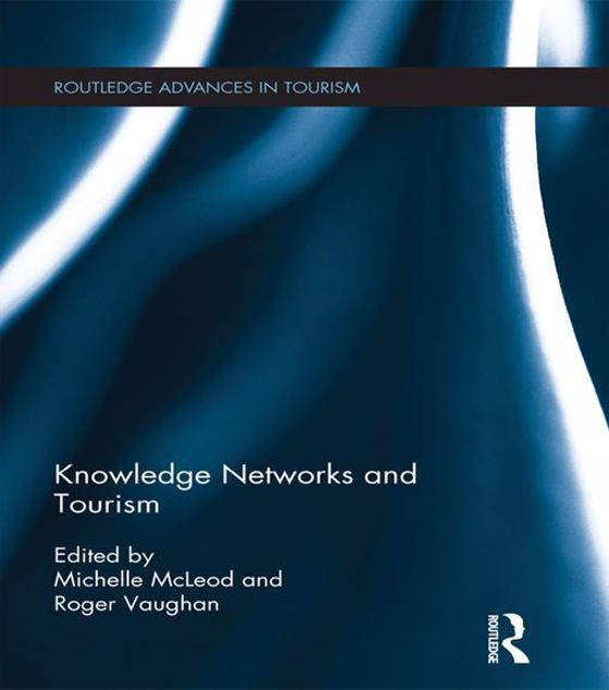 Picture of Knowledge Networks and Tourism