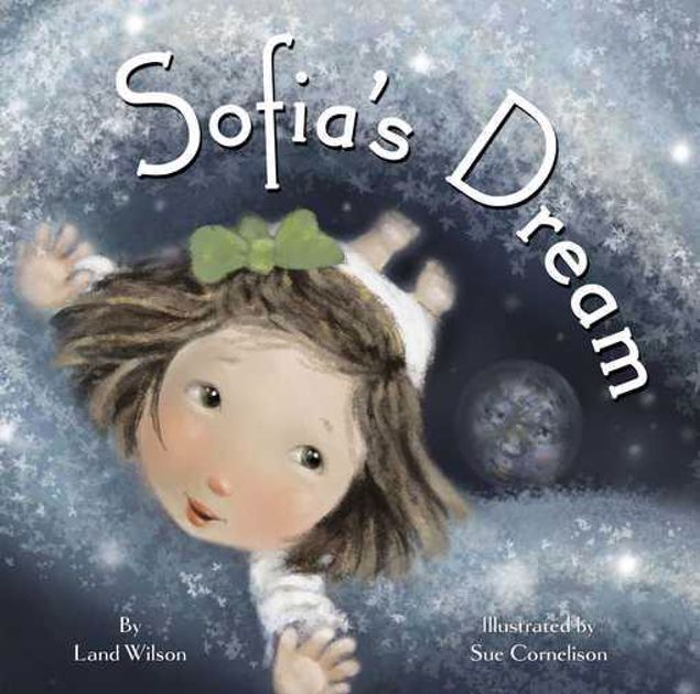 Picture of Sofia's Dream