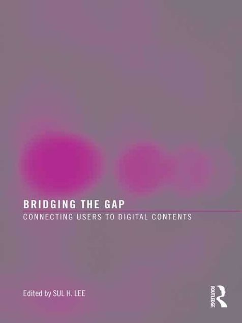 Picture of Bridging the Gap: Connecting Users to Digital Contents