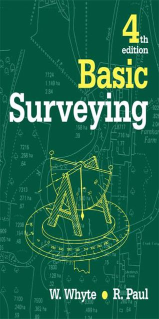 Picture of Basic Surveying