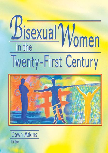 Picture of Bisexual Women in the Twenty-First