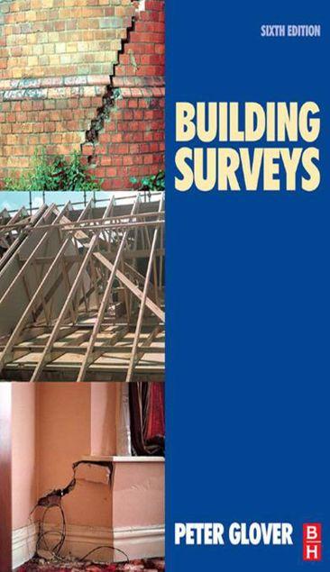 Picture of Building Surveys