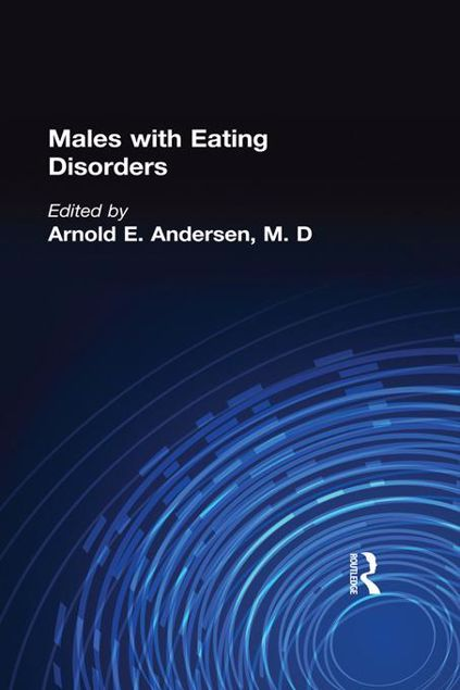 Picture of Males With Eating Disorders