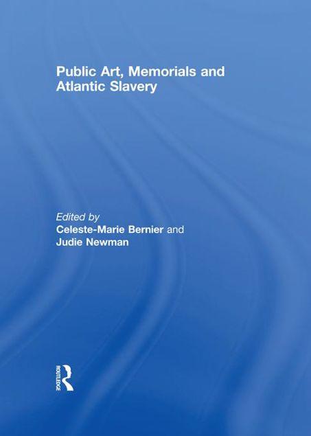 Picture of Public Art, Memorials and Atlantic