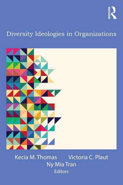 Picture of Diversity Ideologies in Organizations