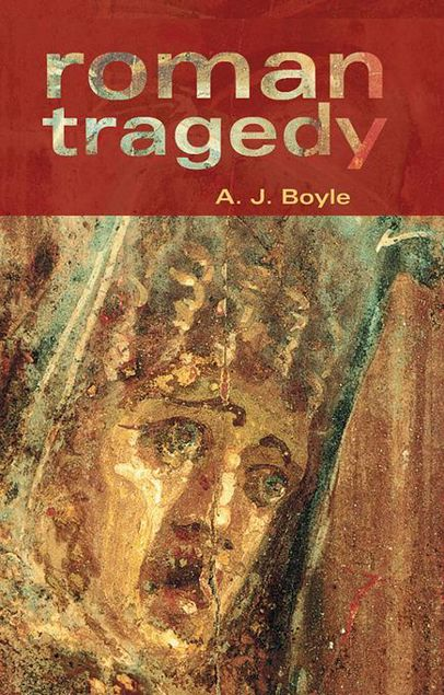 Picture of Roman Tragedy