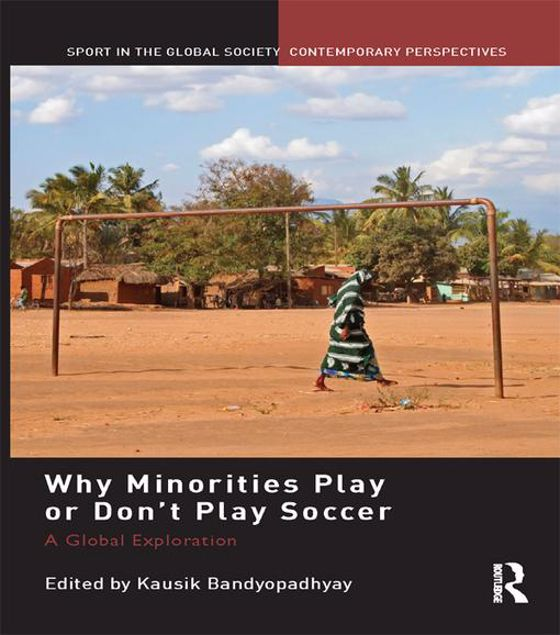 Picture of Why Minorities Play or Don't Play S: A Global Exploration