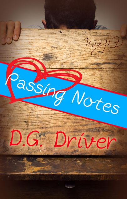 Picture of Passing Notes