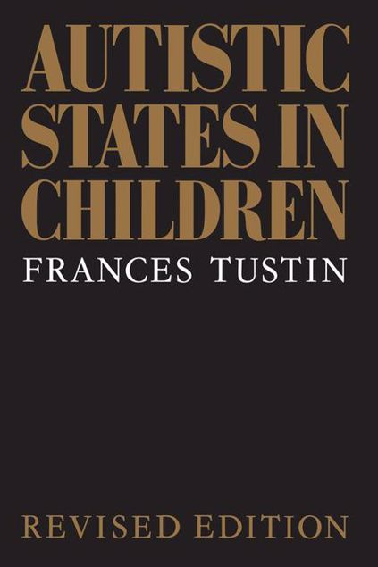 Picture of Autistic States in Children