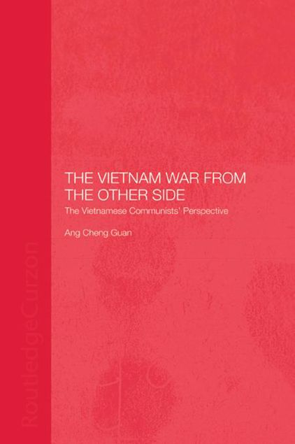 Picture of The Vietnam War from the Other Side
