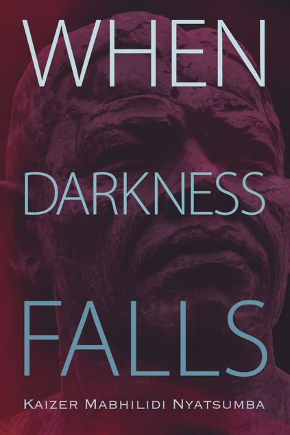 Picture of When Darkness Falls