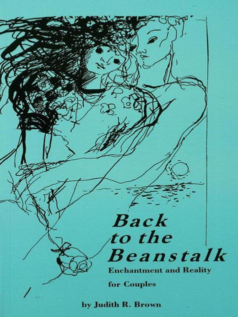Picture of Back to the Beanstalk: Enchantment and Reality for Couples