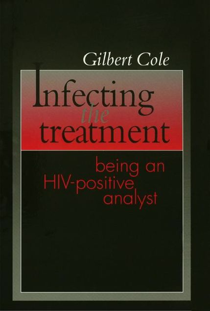 Picture of Infecting the Treatment: Being an HIV-Positive Analyst