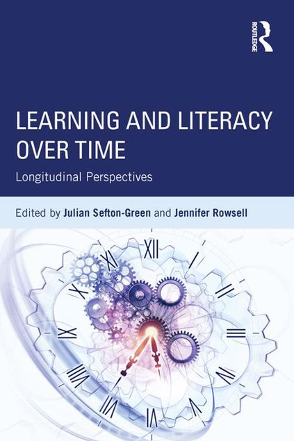 Picture of Learning and Literacy over Time: Longitudinal Perspectives