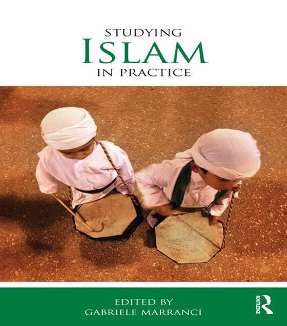 Picture of Studying Islam in Practice