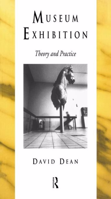 Picture of Museum Exhibition: Theory and Practice
