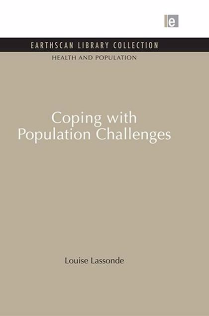 Picture of Coping with Population Challenges