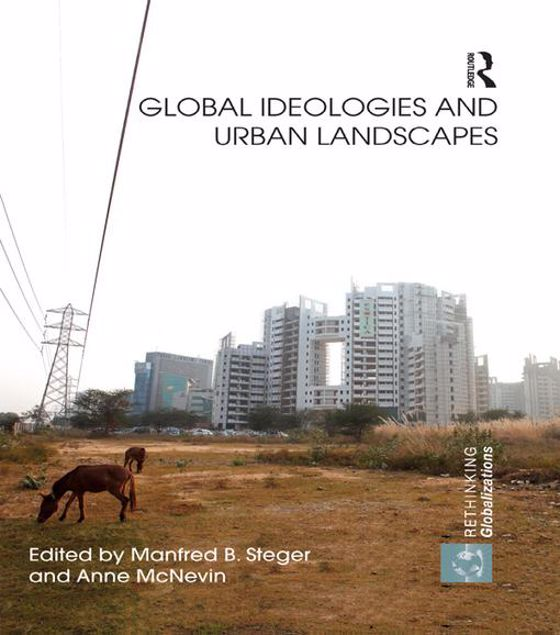 Picture of Global Ideologies & Urban Landscape
