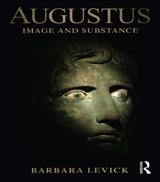 Picture of Augustus: Image and Substance