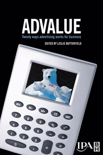 Picture of Advalue