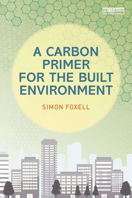Picture of A Carbon Primer for the Built Environment