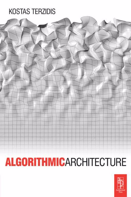 Picture of Algorithmic Architecture