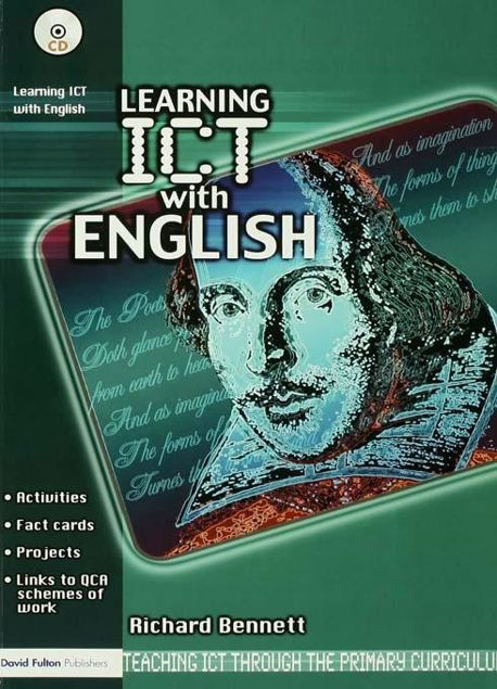 Picture of Learning ICT with English